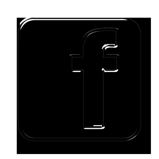 fb_transparent