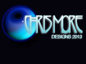 chris_more_designs_2013_j